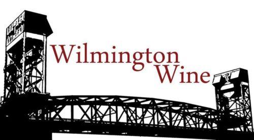 Wilmington Wine