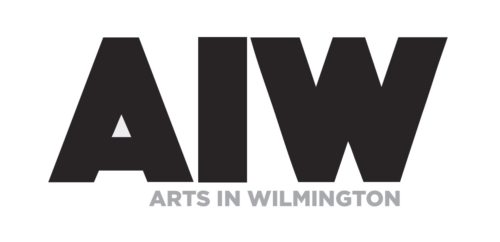 Arts In Wilmington
