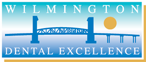 Wilmington Dental Excellence