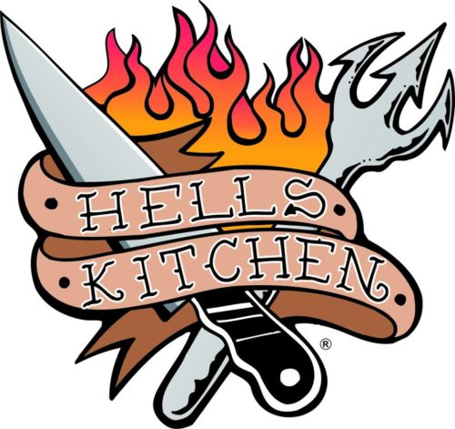 Certified Arts Friendly Hell S Kitchen Arts Friendly