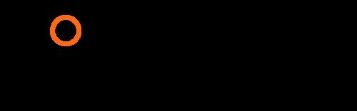 MoMentum Companies