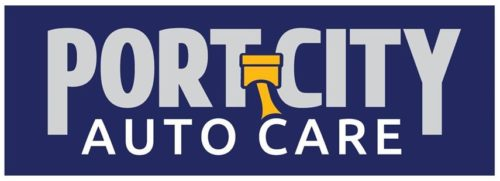 Port City Auto Care